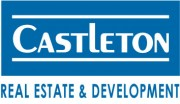 Castleton | Real Estate & Development