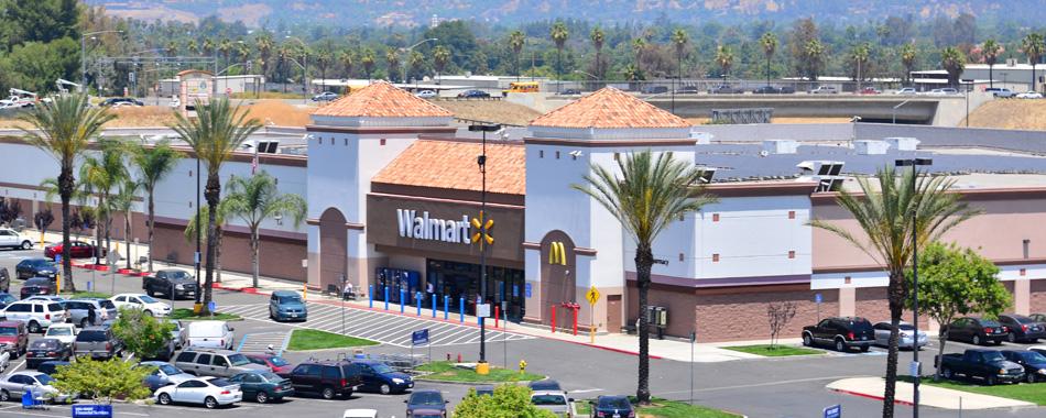 PRP-Walmart-13-0905-Slideshow